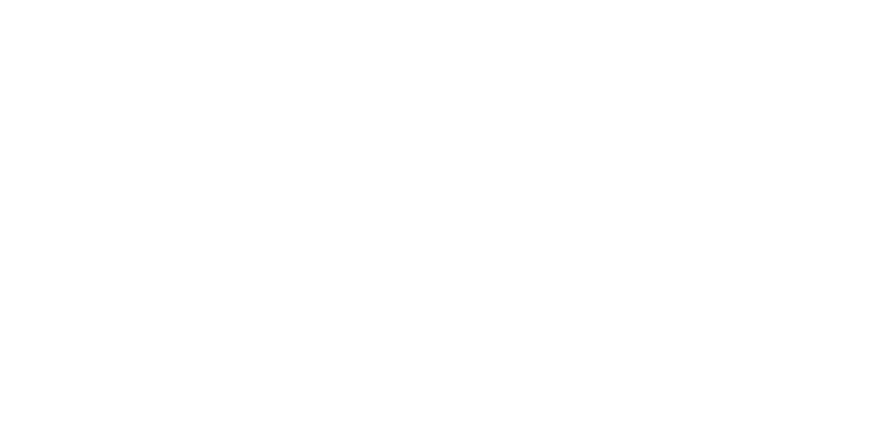 Family Express Convenience Stores – Family Express